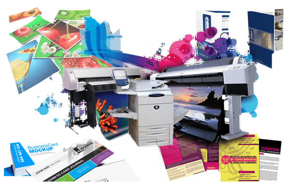 Visiting Card Printing In Noida